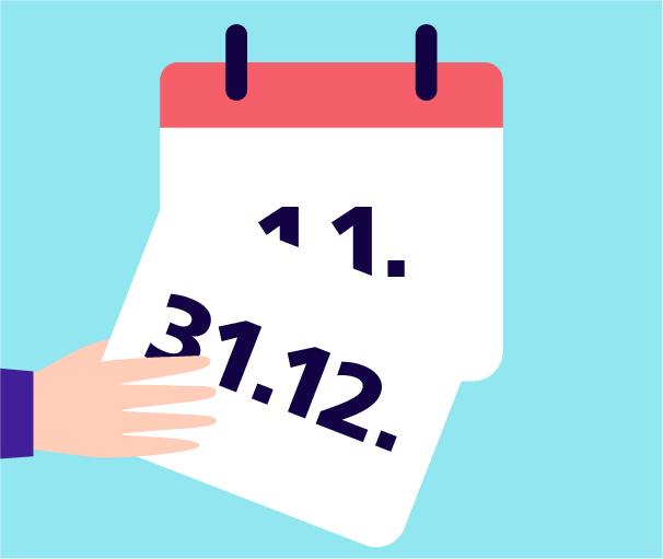 5conseils pratiques pour t'aider à économiser des impôts au pilier3a